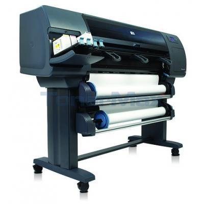 HP Designjet 4500